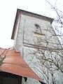RO AB Biserica Adormirea Maicii Domnului din Valea Sasului (137).jpg