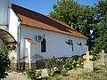 RO AB Biserica Adormirea Maicii Domnului din Vintu de Jos (9).jpg