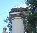 RO CJ Statuia Lupoaicei din Gherla (6).jpg