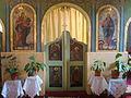 RO CS Biserica Sfantu Nicolae din Globu Craiovei (9).JPG