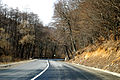 RO DN13 km 40.jpg