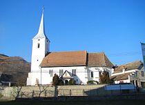 RO MS Biserica reformata din Sangeorgiu de Padure (3).jpg