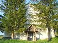 RO SJ Biserica reformata din Zimbor (47).JPG