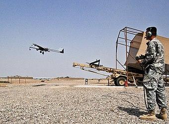AAI RQ-7 Shadow | Military Wiki | FANDOM powered by Wikia