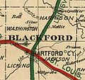 RR Map of Blackford County 1890s.jpg