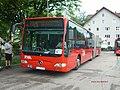 RVA(OA-RV-250) - Flickr - antoniovera1.jpg