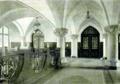 RWKS Vorraum Sitzungssaal.png