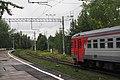 RZD Sestroretsk station, closed factory branch (28382722092).jpg