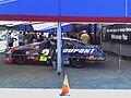 Race Car (475689723).jpg