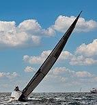 Racing Yacht Ragtime photo D Ramey Logan.jpg