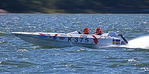 Racing boat 13 2012.jpg