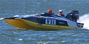Racing boat 29 2012.jpg