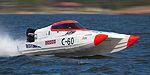 Racing boats 40 2012.jpg