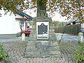 Radevormwald Önkfeld 06.jpg