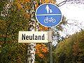 Radevormwald Neuland 01.jpg