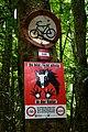 Radfahren verboten Hoellenstein.JPG