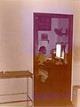 Radiology Offlice - Belize City Hospital, X-Ray Dept, 1975 - 03.jpg