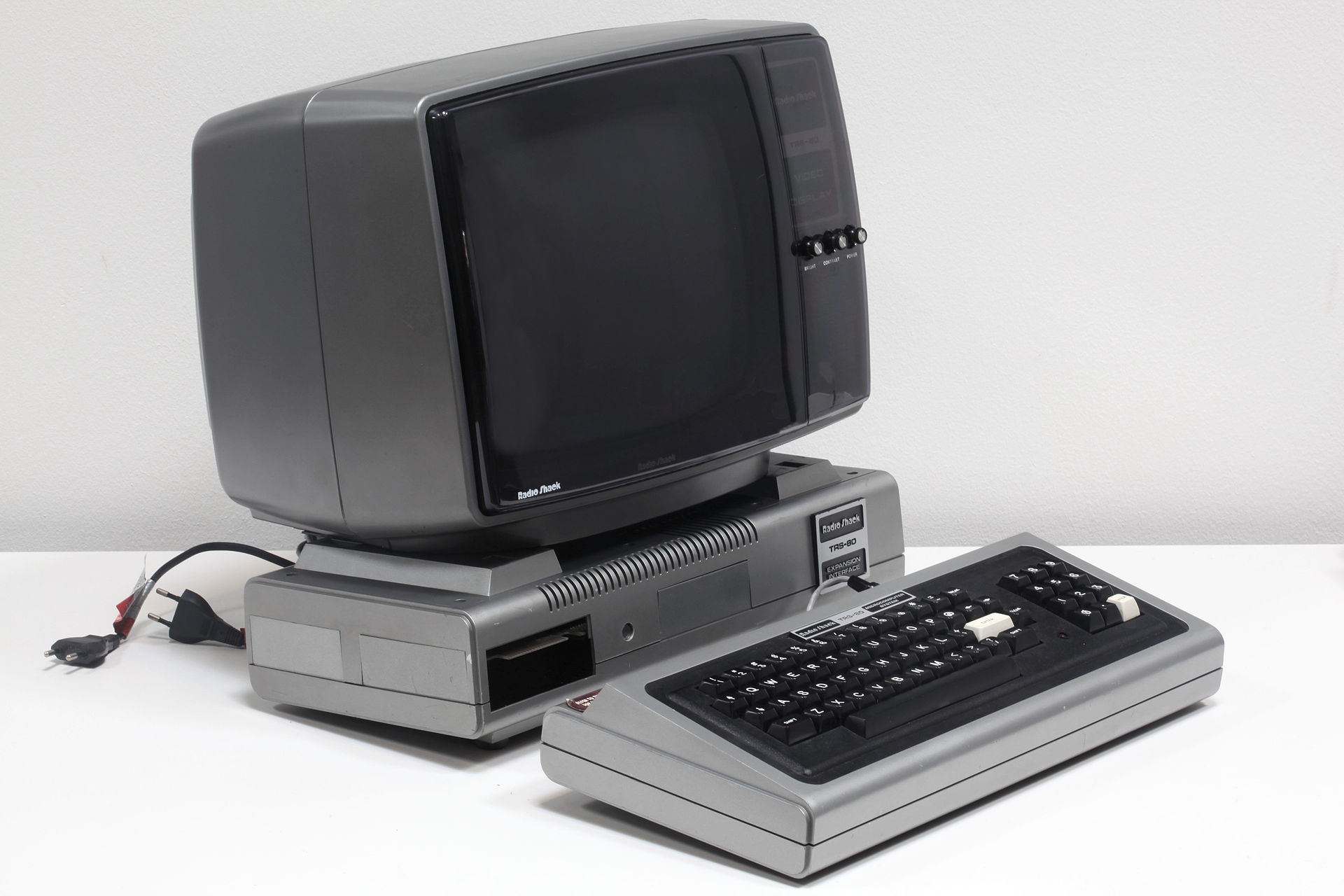 Radioshack TRS80-IMG 7206.jpg