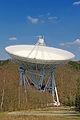 Radioteleskop Effelsberg 2015-04-09 02.jpg