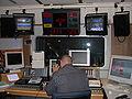 Radiowien studio 2004.jpg