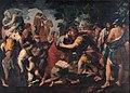 Raffaellino Bottalla - Meeting between Esau and Jacob - Google Art Project.jpg