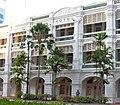 Raffles Hotel (4070523537).jpg