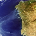 Raging fires in Spain and Portugal ESA214725.tiff
