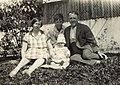 Ragnar Sandberg family 1929.jpg