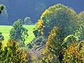 Railway - panoramio (21).jpg