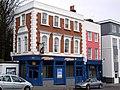 Railway Tavern, Anerley, SE20 (3301680596).jpg