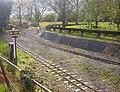 Rainsbrook Valley Railway - geograph.org.uk - 1824770.jpg