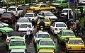 Rainy day of Tehran - 20 November 2011 20.jpg