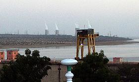 Rajasthan NPP 2011-1.jpg