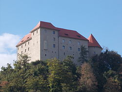 Rajhenburg Castle 01.JPG