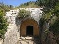 Rakit cave entrance.jpg