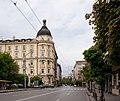 Rakovski street Sofia.jpg
