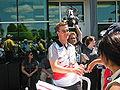 Ralf Schumacher.jpg