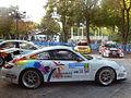 Rally Principe de Asturias (6135714340).jpg