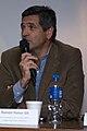 Ramón Ponce Gil - Telefonica.jpg