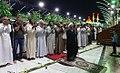 Ramadan 1439 AH, Karbala 09.jpg