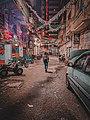 Ramadan atmosphere in the streets of Alexandria.jpg