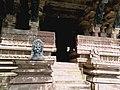 Ramappa Temple Architecture.jpg