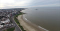 Rambla de Montevideo 20.png