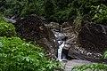 Ramboda Falls - panoramio (1).jpg