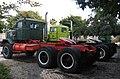 Ramla-trucks-and-transportation-museum-Autocar-2b.jpg