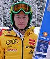 Ramona Straub 2013.JPG