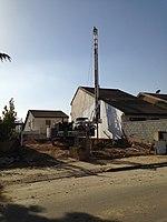Ramot (Beersheba) IMG 5790.jpg