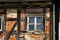 Ramshackle - Flickr - Stiller Beobachter.jpg