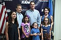 Rand Paul & Danny Tarkanian with family (22518462682).jpg