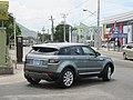Range Rover Evoque (Jamaica) (37314884752).jpg